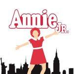 Annie Jr. Promo image